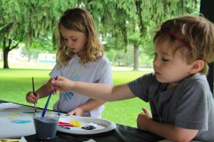 #2=Art in the Park6.22.2016 006