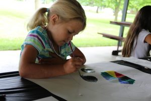 #2=Art in the Park6.22.2016 007