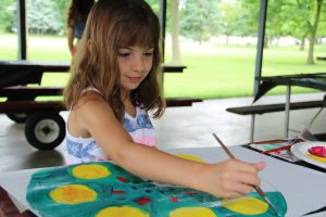 #2=Art in the Park6.22.2016 009