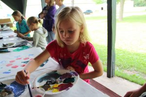 #2=Art in the Park6.22.2016 020