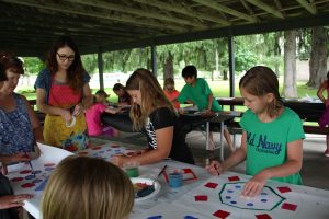 #2=Art in the Park6.22.2016 021