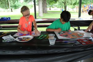 #2=Art in the Park6.22.2016 023