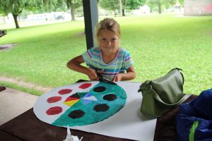 #2=Art in the Park6.22.2016 026