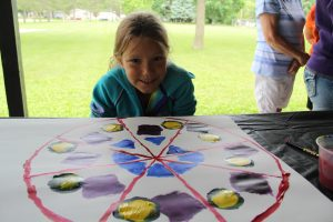 #2=Art in the Park6.22.2016 036