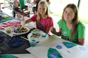 #2=Art in the Park6.22.2016 039