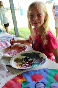 #2=Art in the Park6.22.2016 044
