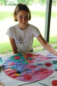 #2=Art in the Park6.22.2016 045