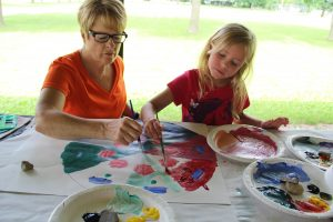 #2=Art in the Park6.22.2016 050