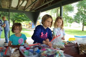 #3 Art in the Park6.29.2016 003