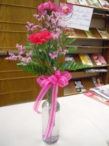 Flowers4.16.2015 002