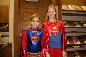 halloween-library10-31-2016-002