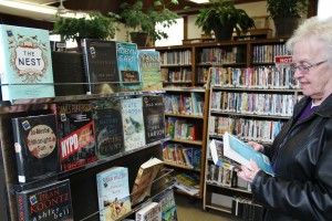 LeRoy Library4.12.2016 004