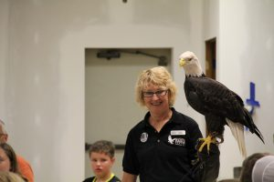 National Eagle Center7.15.2016LCTVariety Show 033