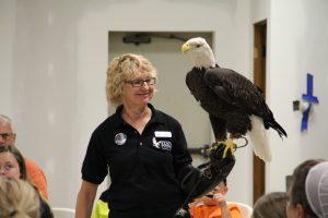 National Eagle Center7.15.2016LCTVariety Show 034