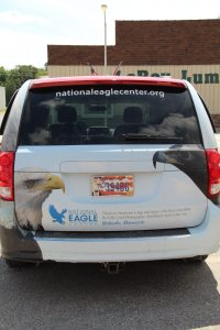 National Eagle Center7.15.2016LCTVariety Show 042