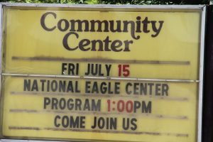 National Eagle Center7.15.2016LCTVariety Show 043