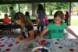 #2=Art in the Park6.22.2016 022