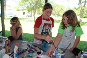Art in the Park#3 7.29.2015 037