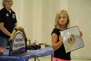 National Eagle Center7.15.2016LCTVariety Show 013