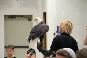 National Eagle Center7.15.2016LCTVariety Show 032
