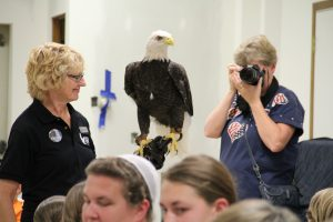 National Eagle Center7.15.2016LCTVariety Show 035